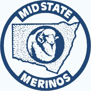 Midstate Merinos Field Day